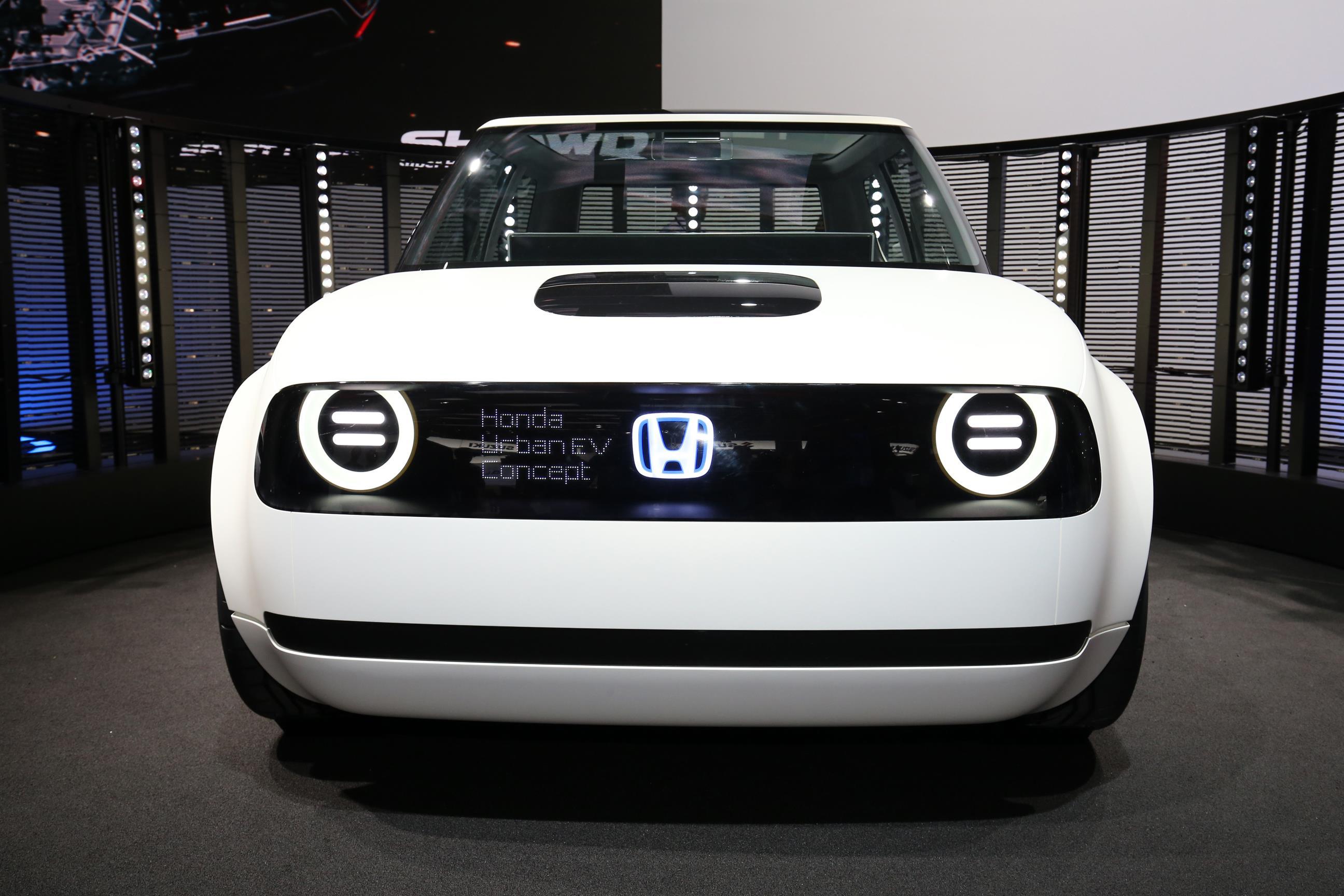 Honda IAA 2017 (1)