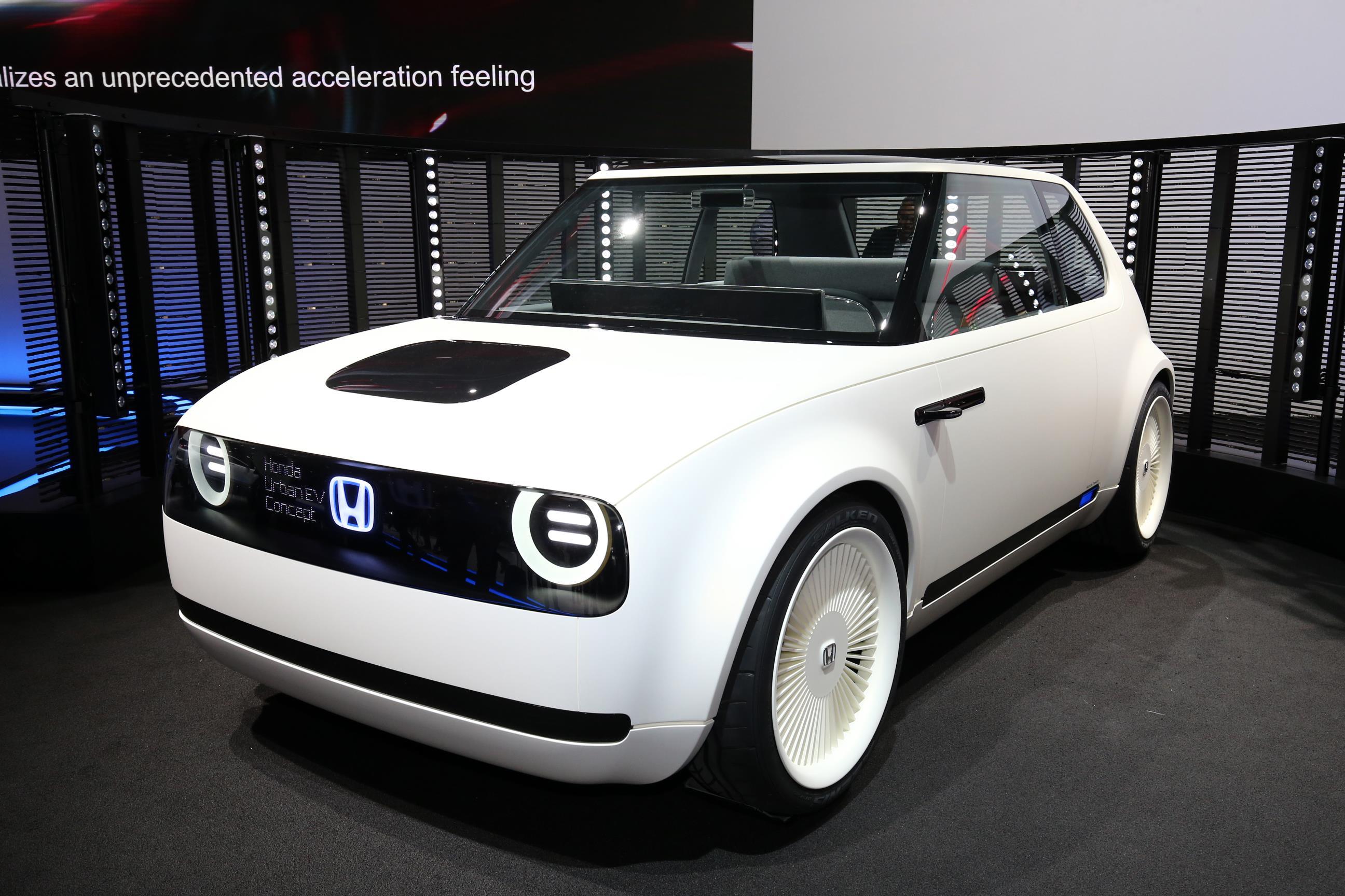 Honda IAA 2017 (2)