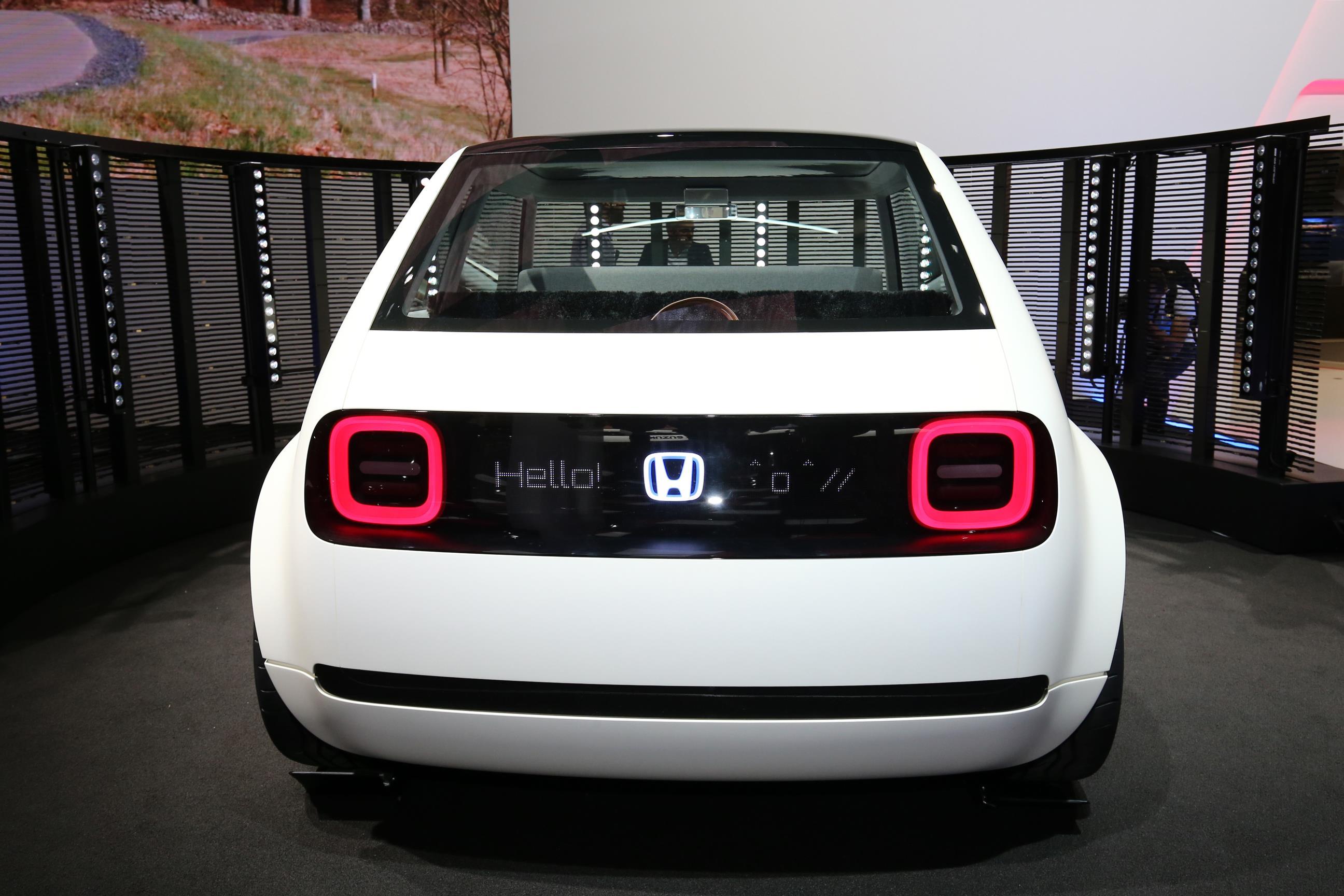 Honda IAA 2017 (5)