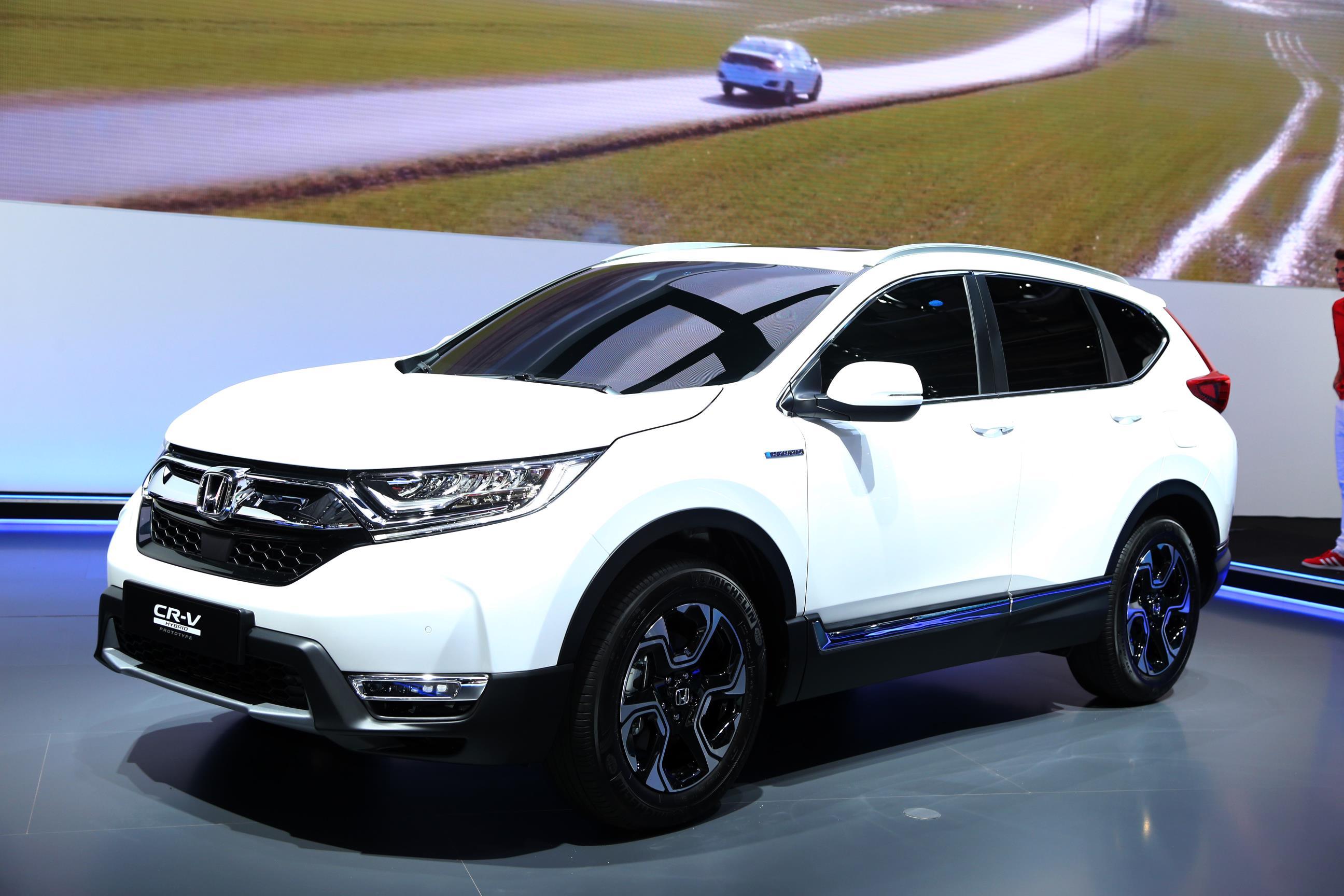 Honda IAA 2017 (8)