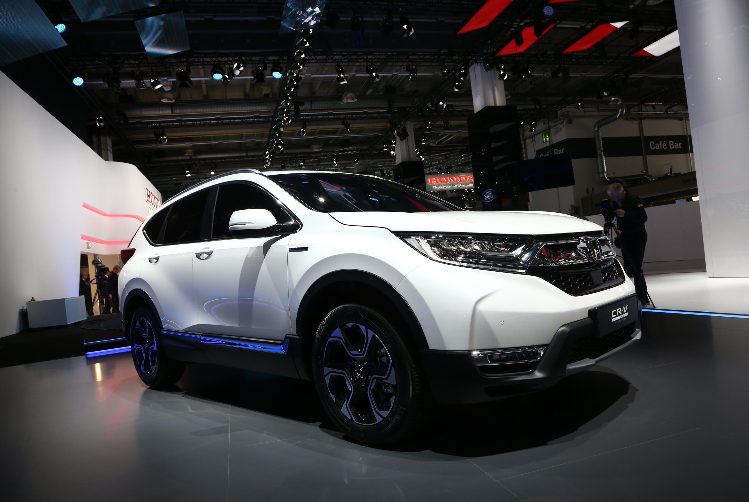 Honda IAA 2017 (9)