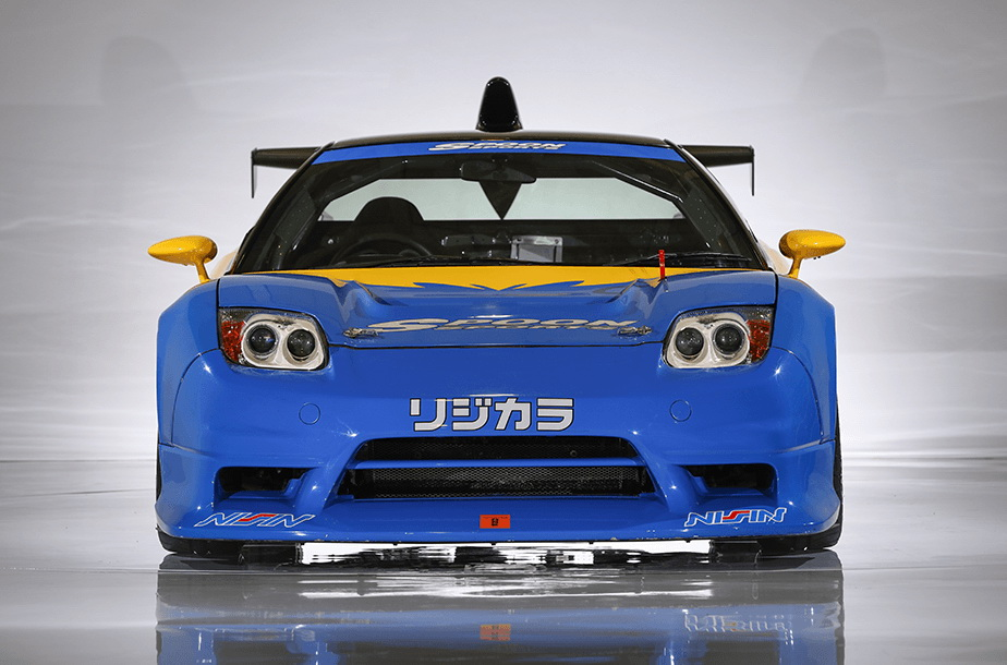 Honda_NSX_S2000_Spoon_auction_0000