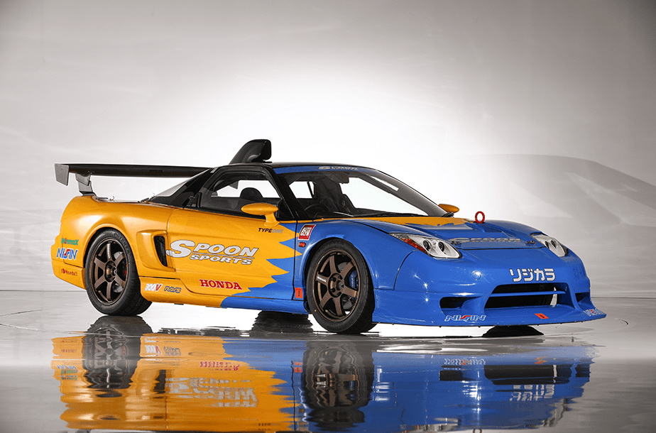 Honda_NSX_S2000_Spoon_auction_0001
