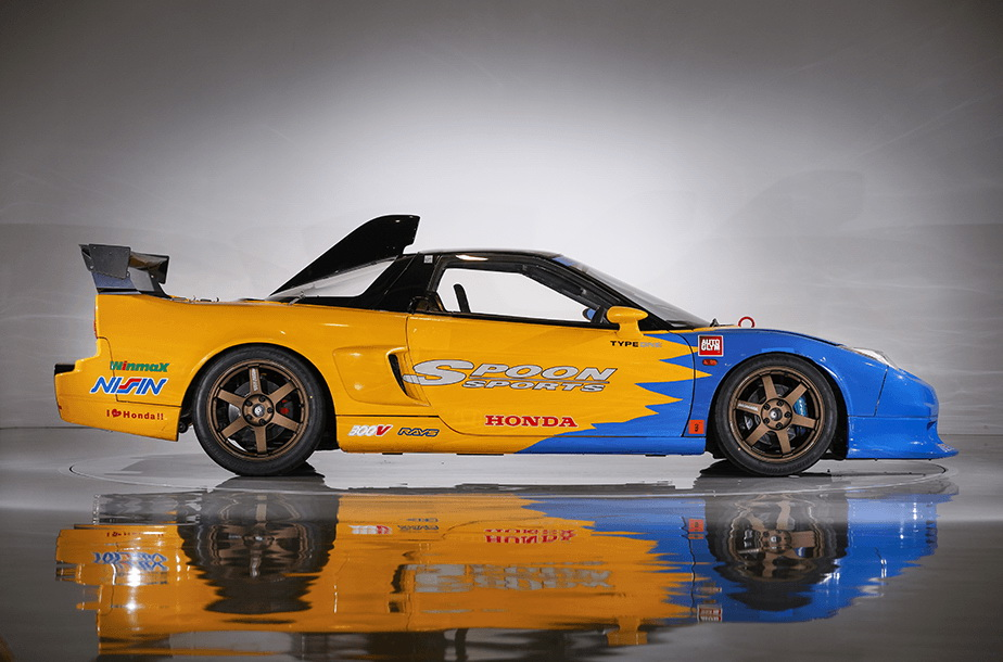 Honda_NSX_S2000_Spoon_auction_0002