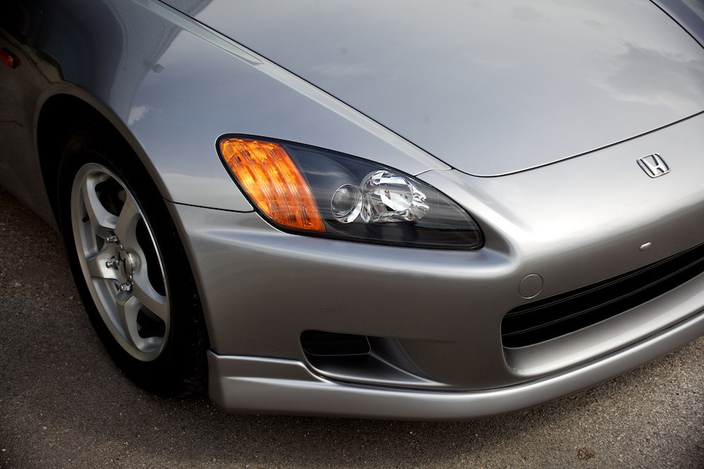 Honda S2000 for sale (24)
