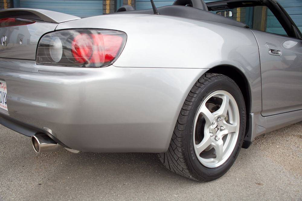 Honda S2000 for sale (28)
