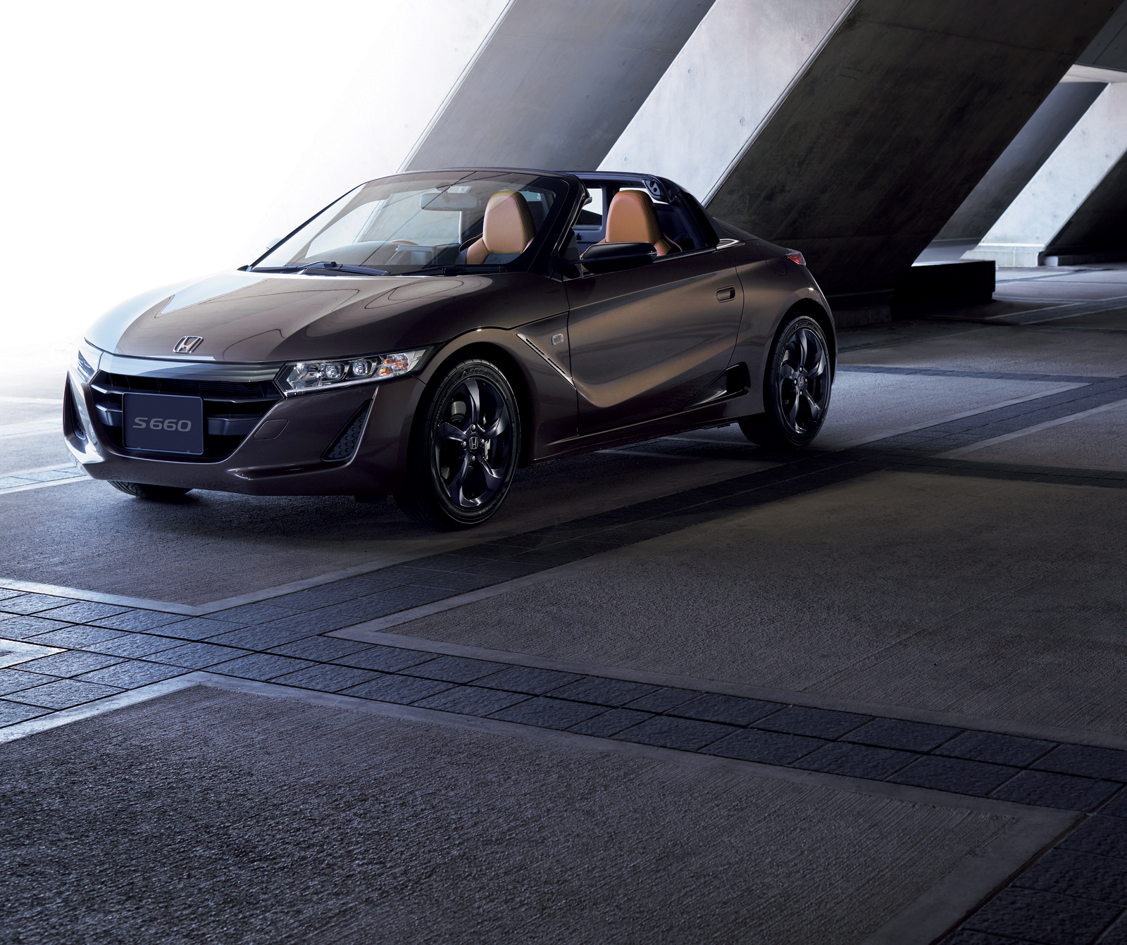 Honda_S660_Bruno_Leather_Edition_01