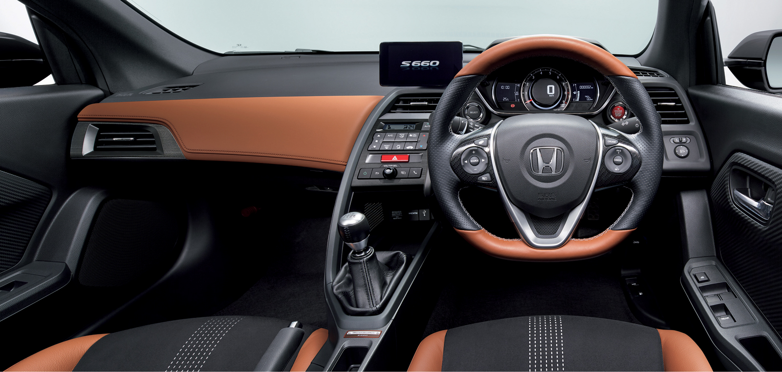 Honda_S660_Bruno_Leather_Edition_04