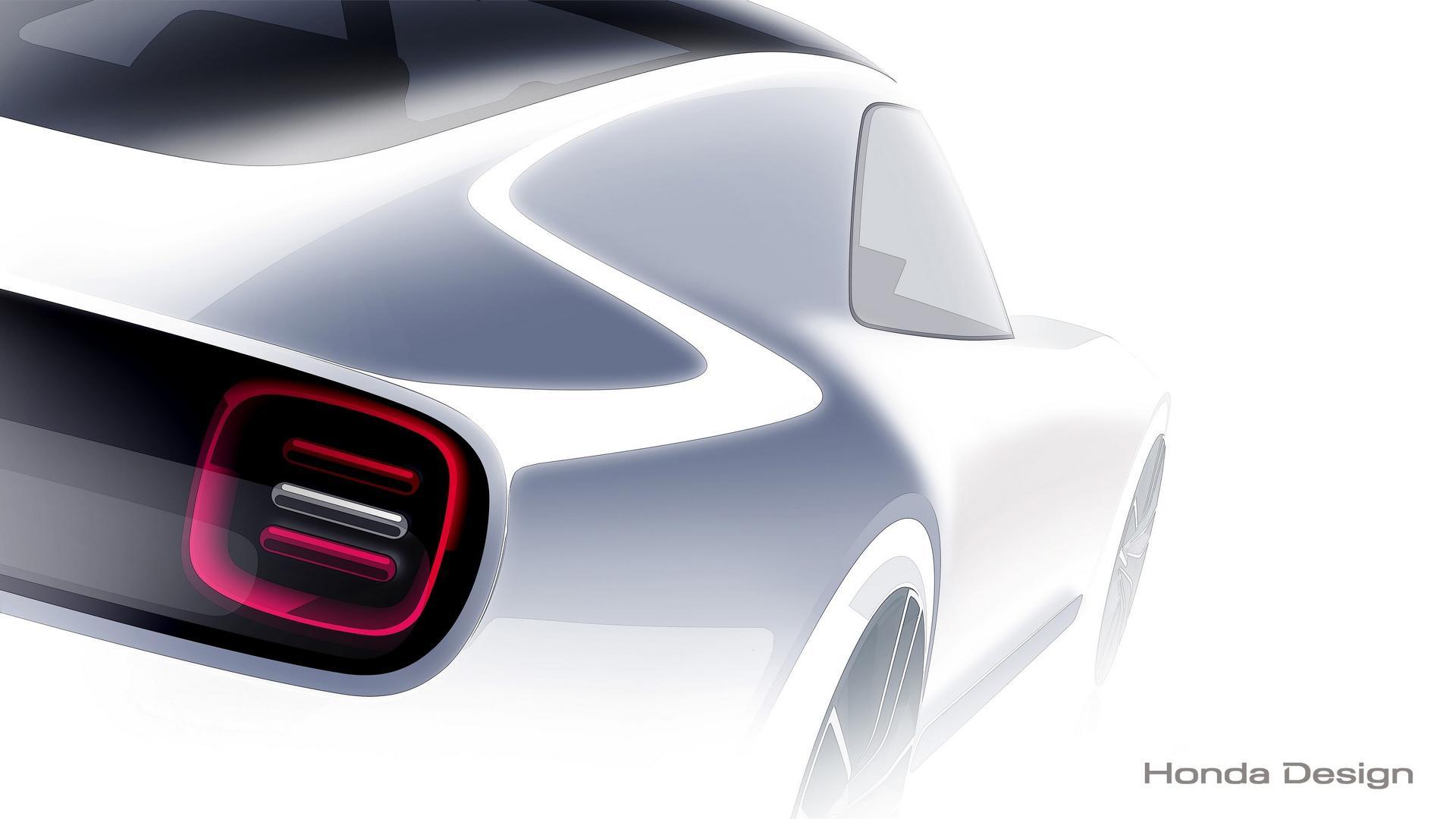 Honda Sports EV Concept (12)