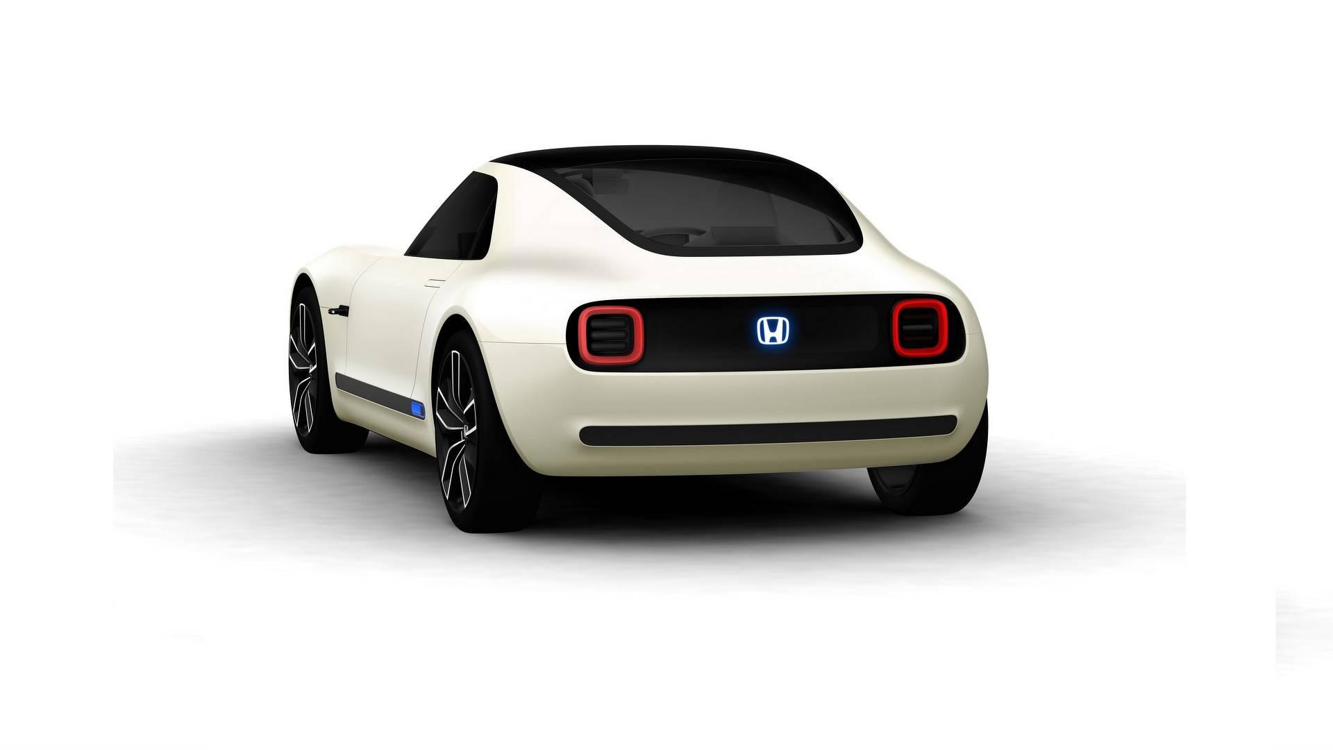 Honda Sports EV Concept (3)
