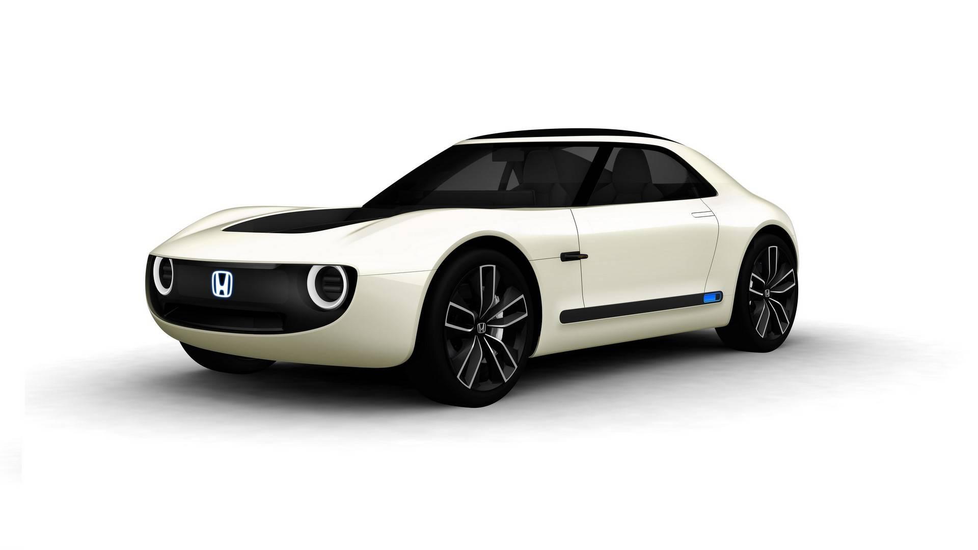Honda Sports EV Concept (4)