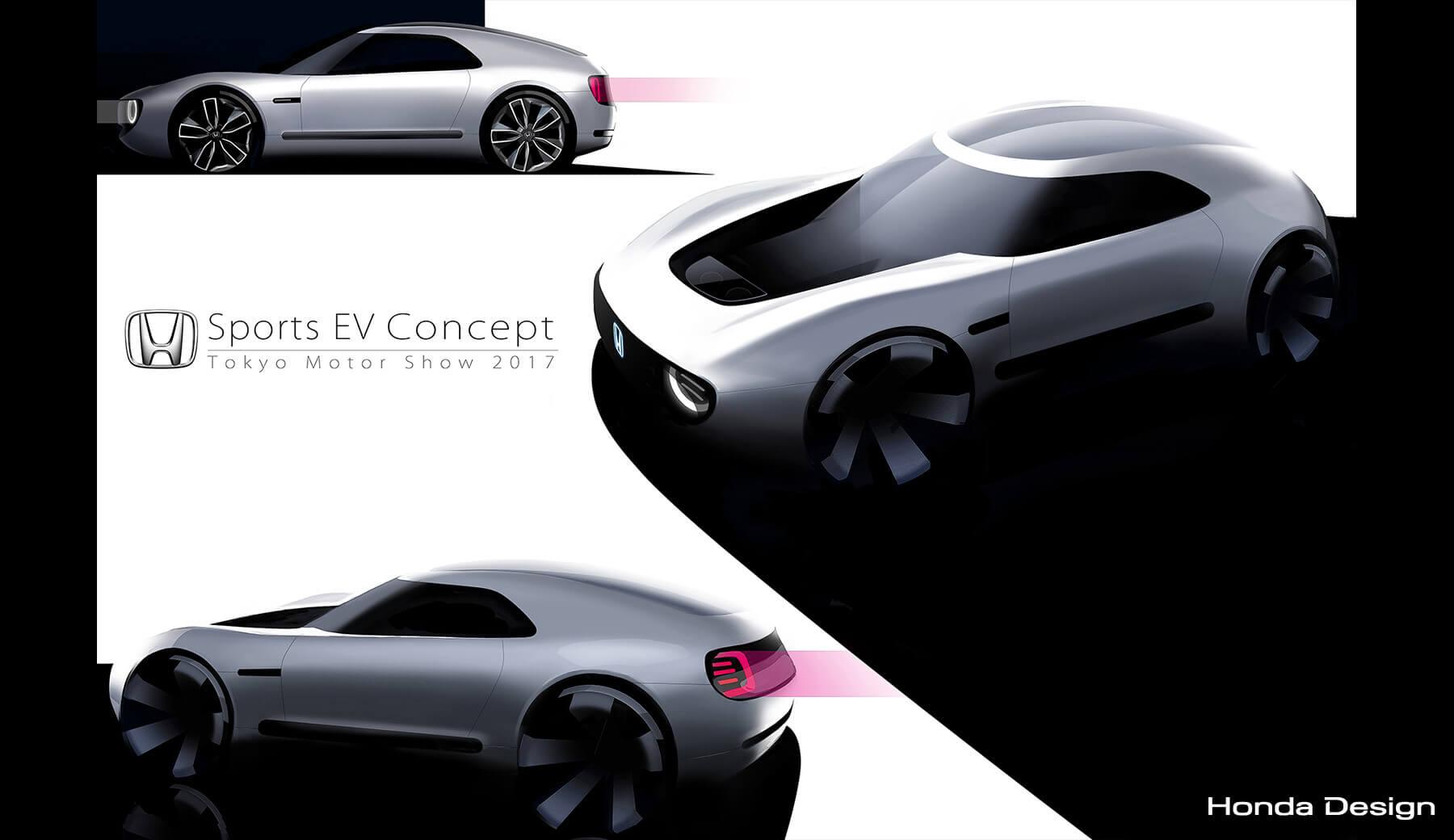 Honda Sports EV Concept (6)