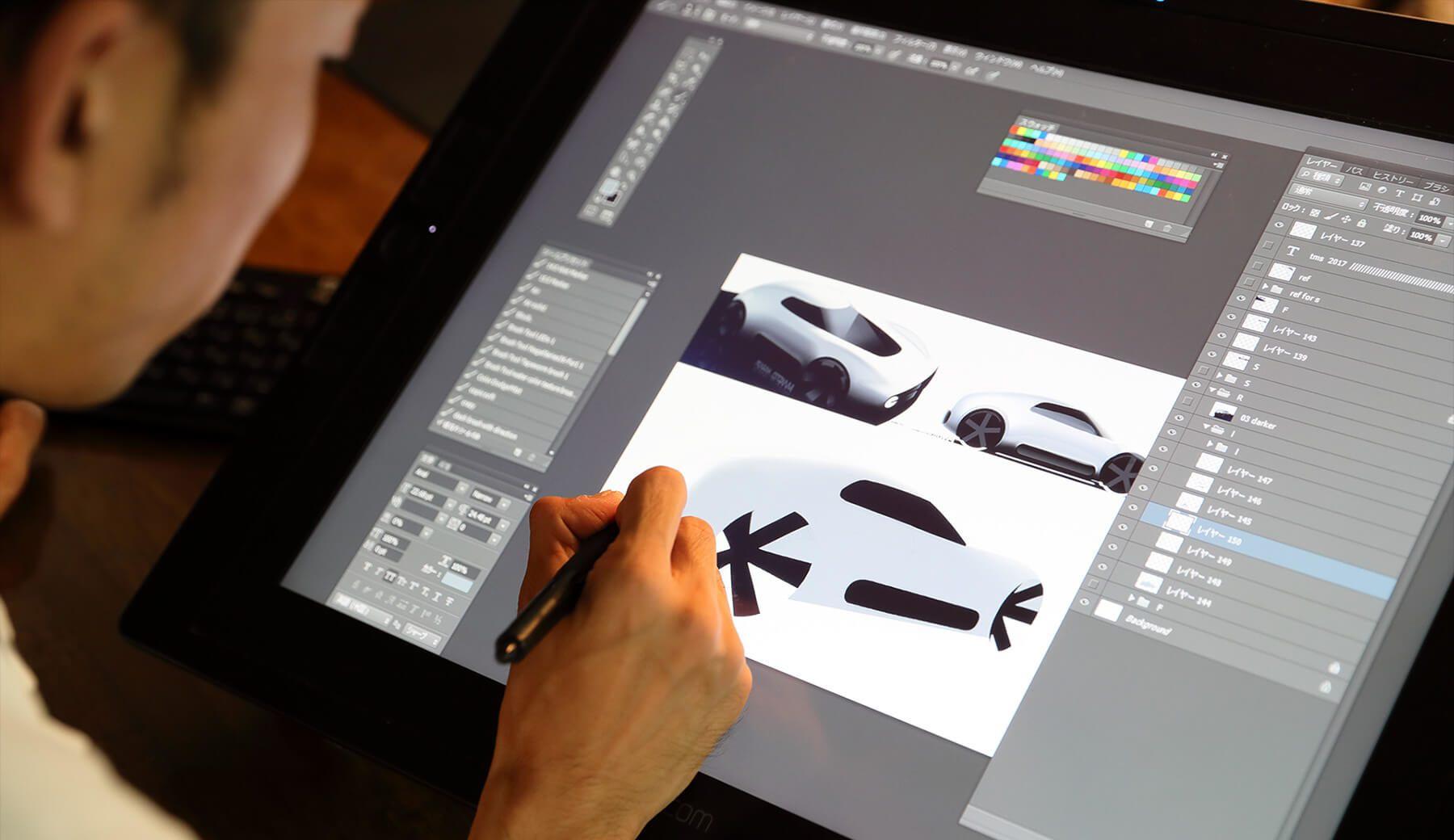 Honda Sports EV Concept (8)