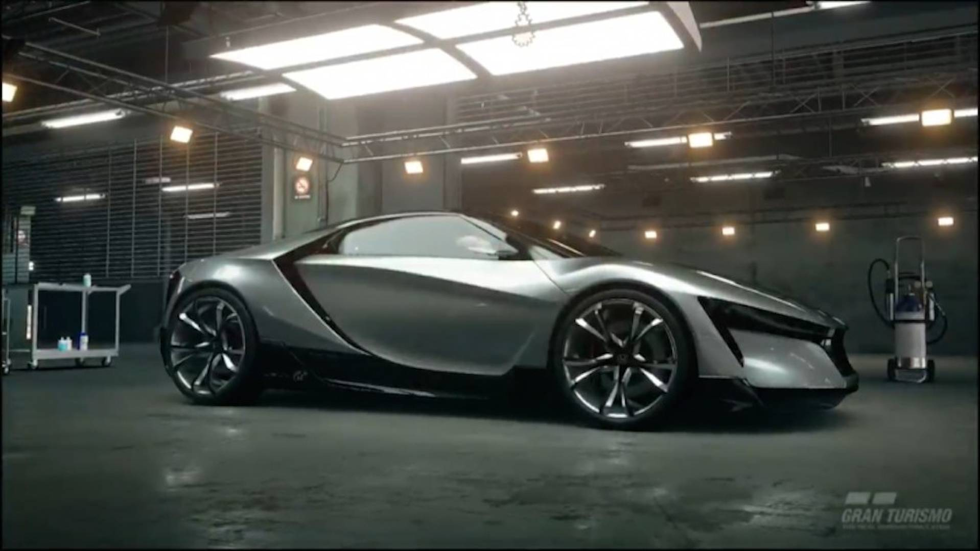 honda-sports-vision-gt-concept (2)