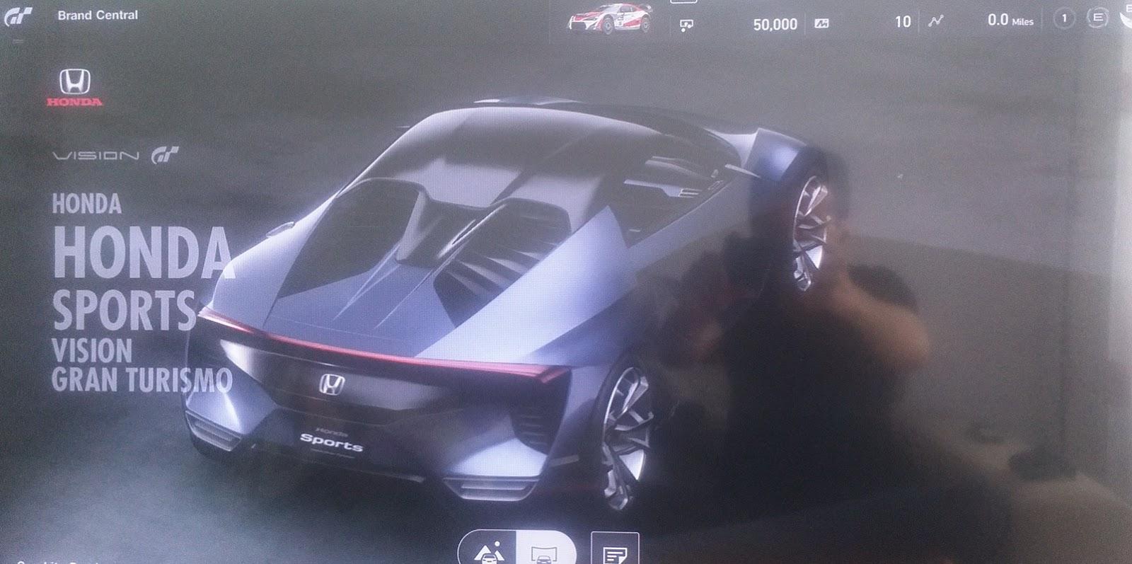 honda-sports-vision-gt-leak-1