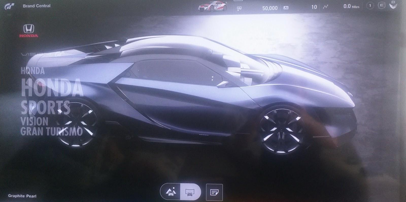 honda-sports-vision-gt-leak-2