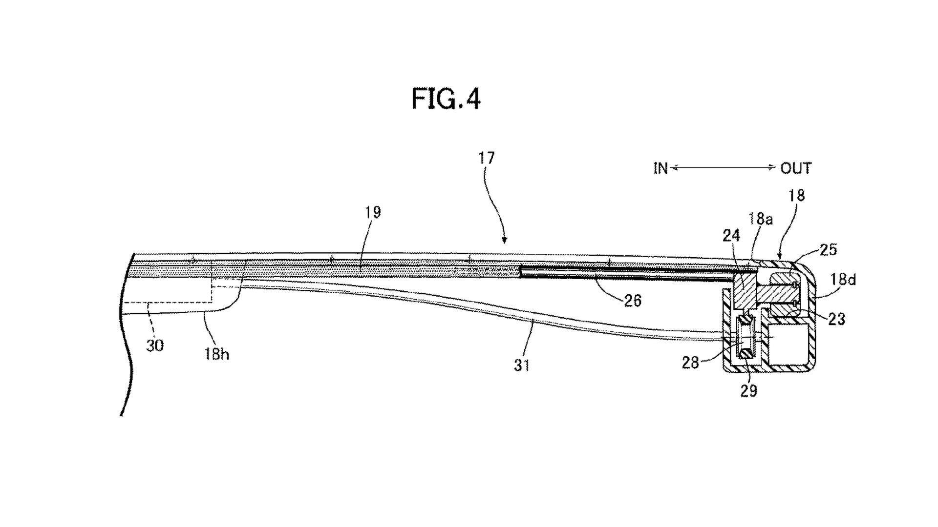 Honda_targa_roof_patent_02