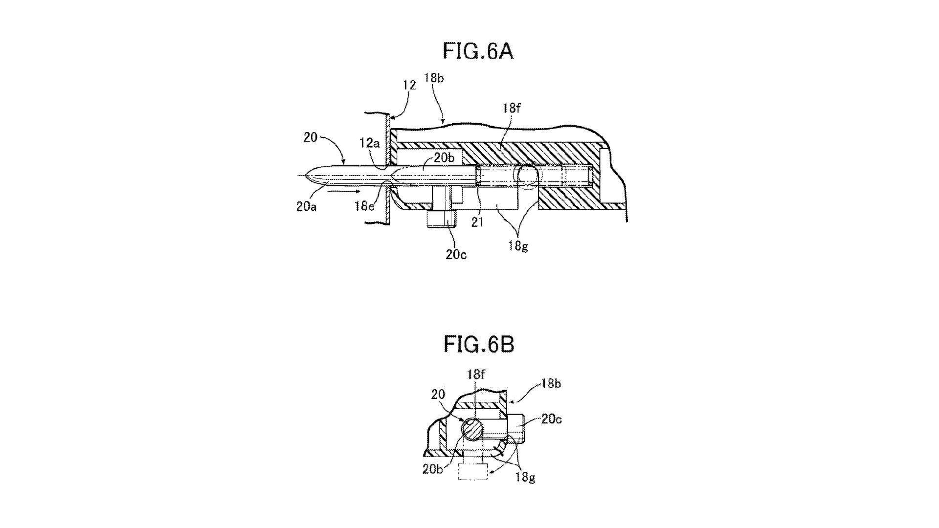 Honda_targa_roof_patent_05