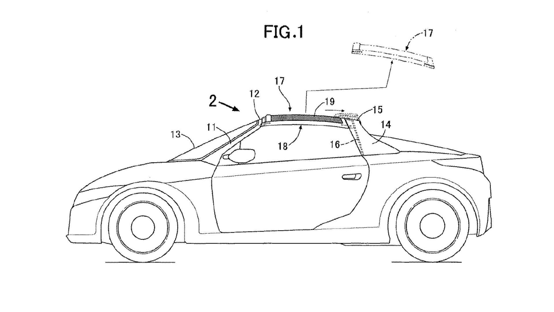 Honda_targa_roof_patent_06