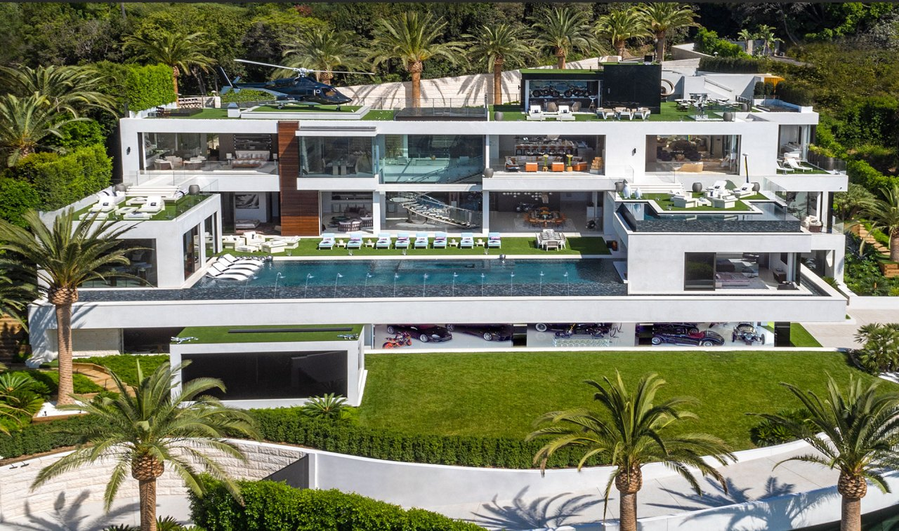 House Bel Air (20)