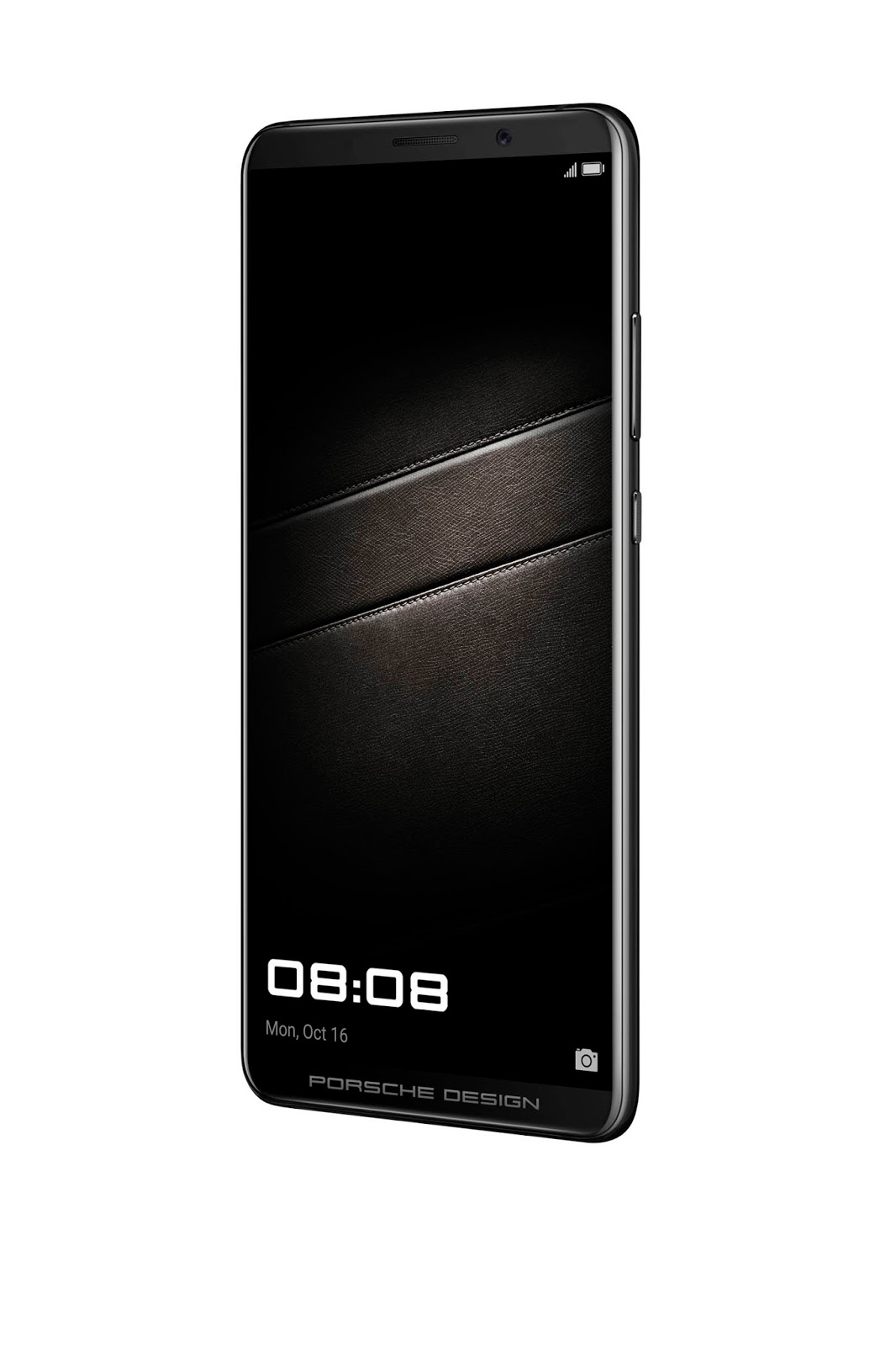 Huawei_Mate_10_Porsche_Design_03