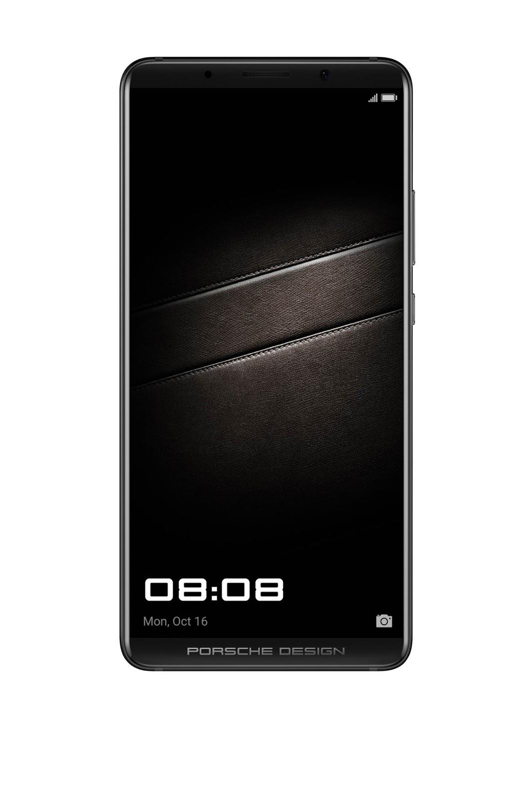Huawei_Mate_10_Porsche_Design_04