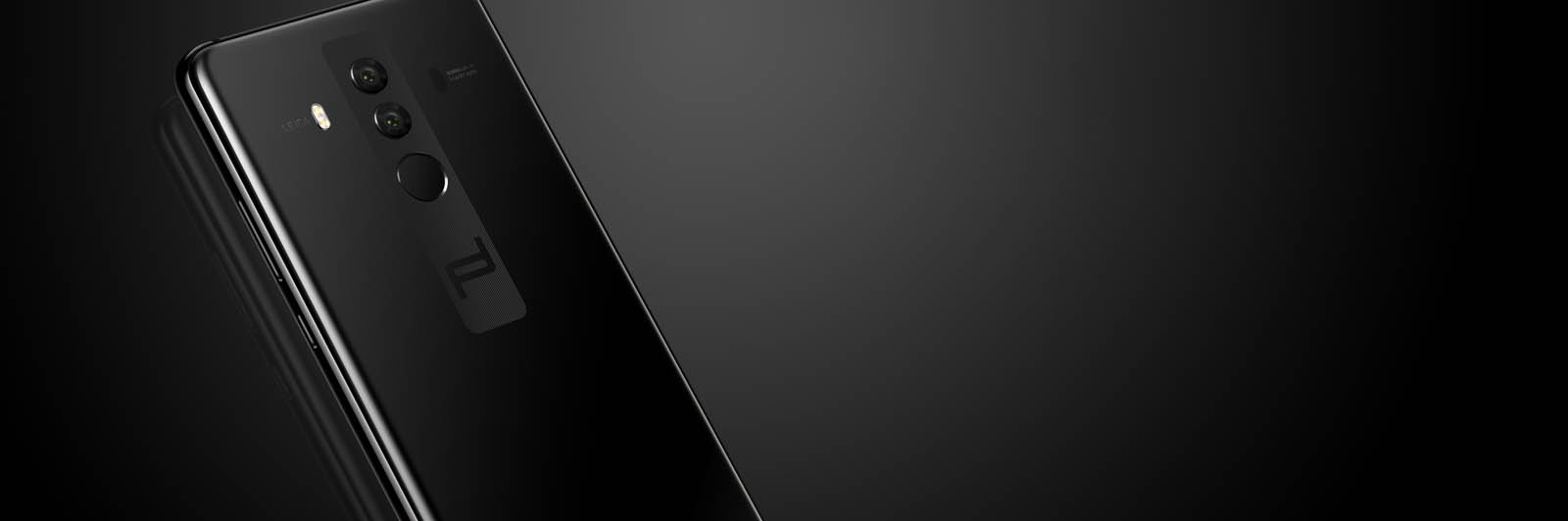 Huawei_Mate_10_Porsche_Design_07