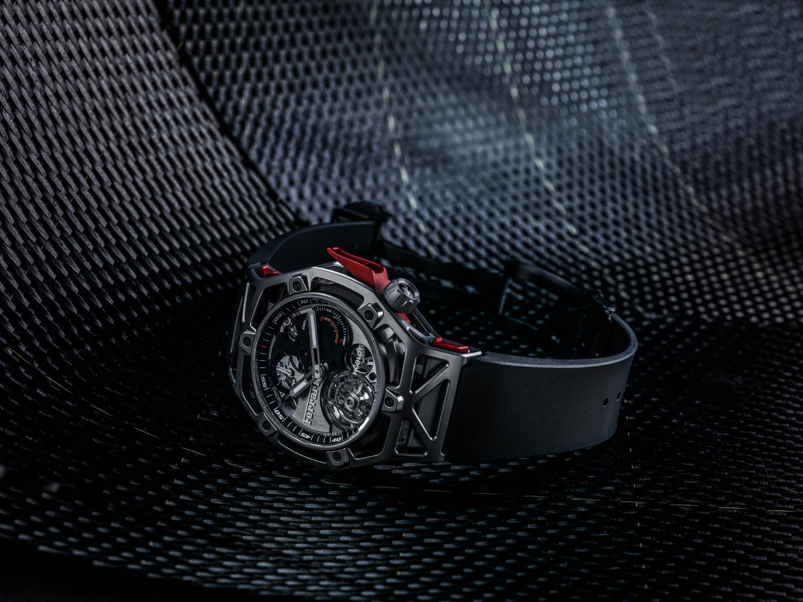 Hublot Techframe (11)