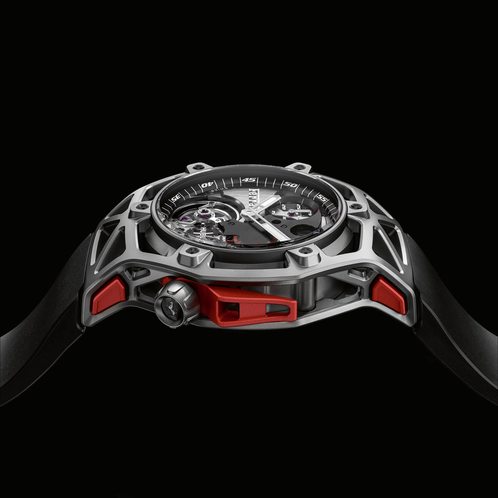 Hublot Techframe (17)