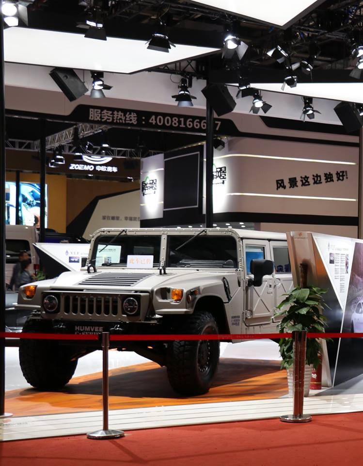 Humvee_C-Series_07
