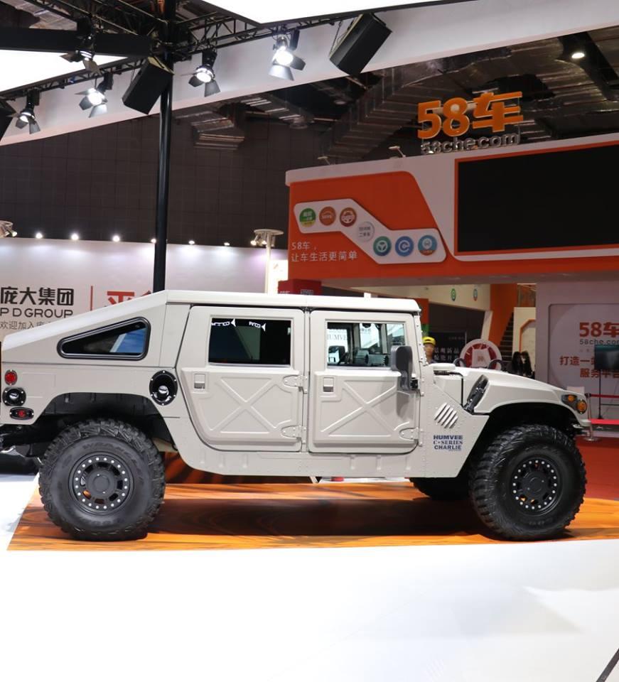 Humvee_C-Series_08