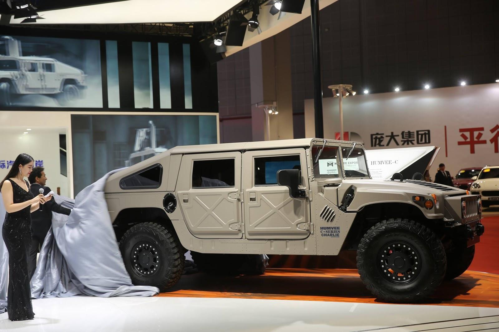 Humvee_C-Series_10