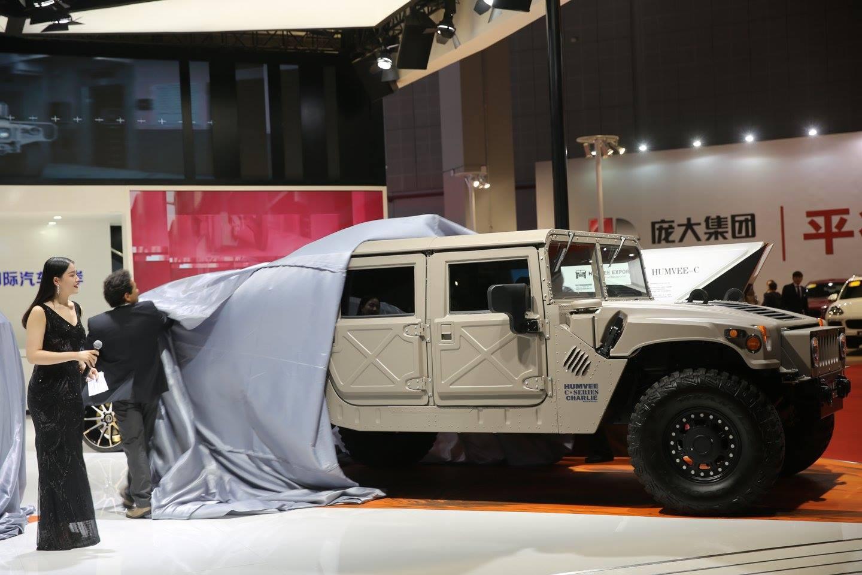 Humvee_C-Series_11