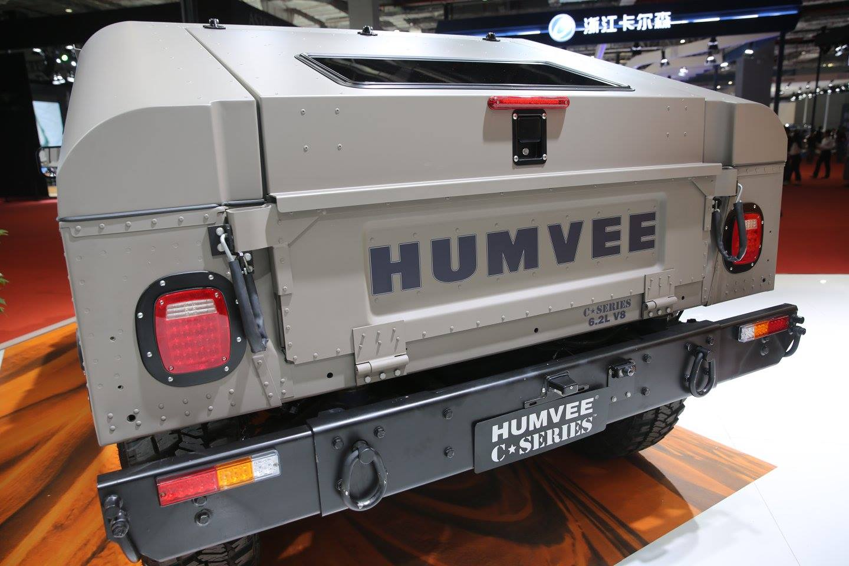 Humvee_C-Series_12