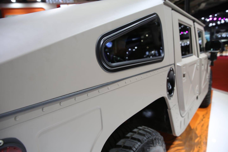 Humvee_C-Series_13