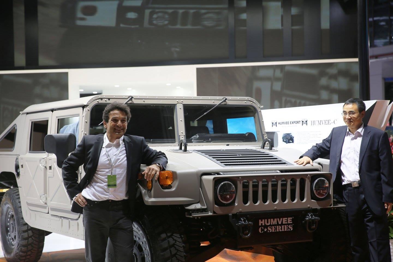 Humvee_C-Series_15