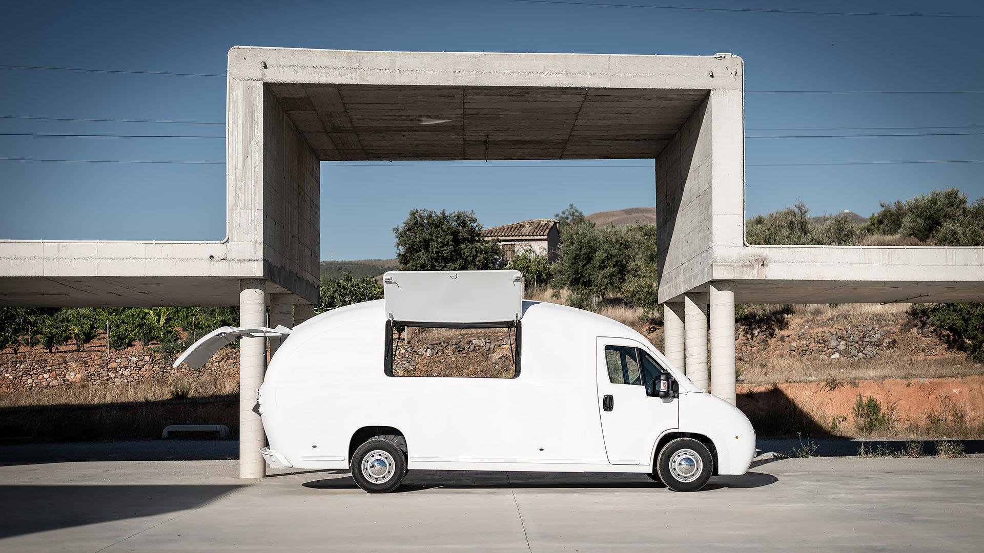 hurtan-fabricante-artesanal-espanol (28)