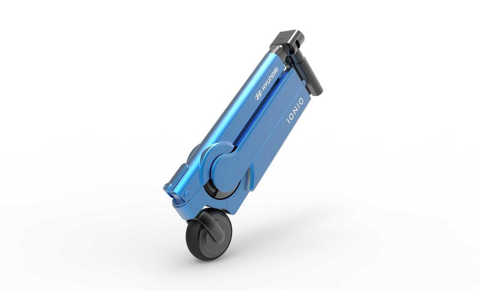 Hyundai-Ioniq-Scooter-1