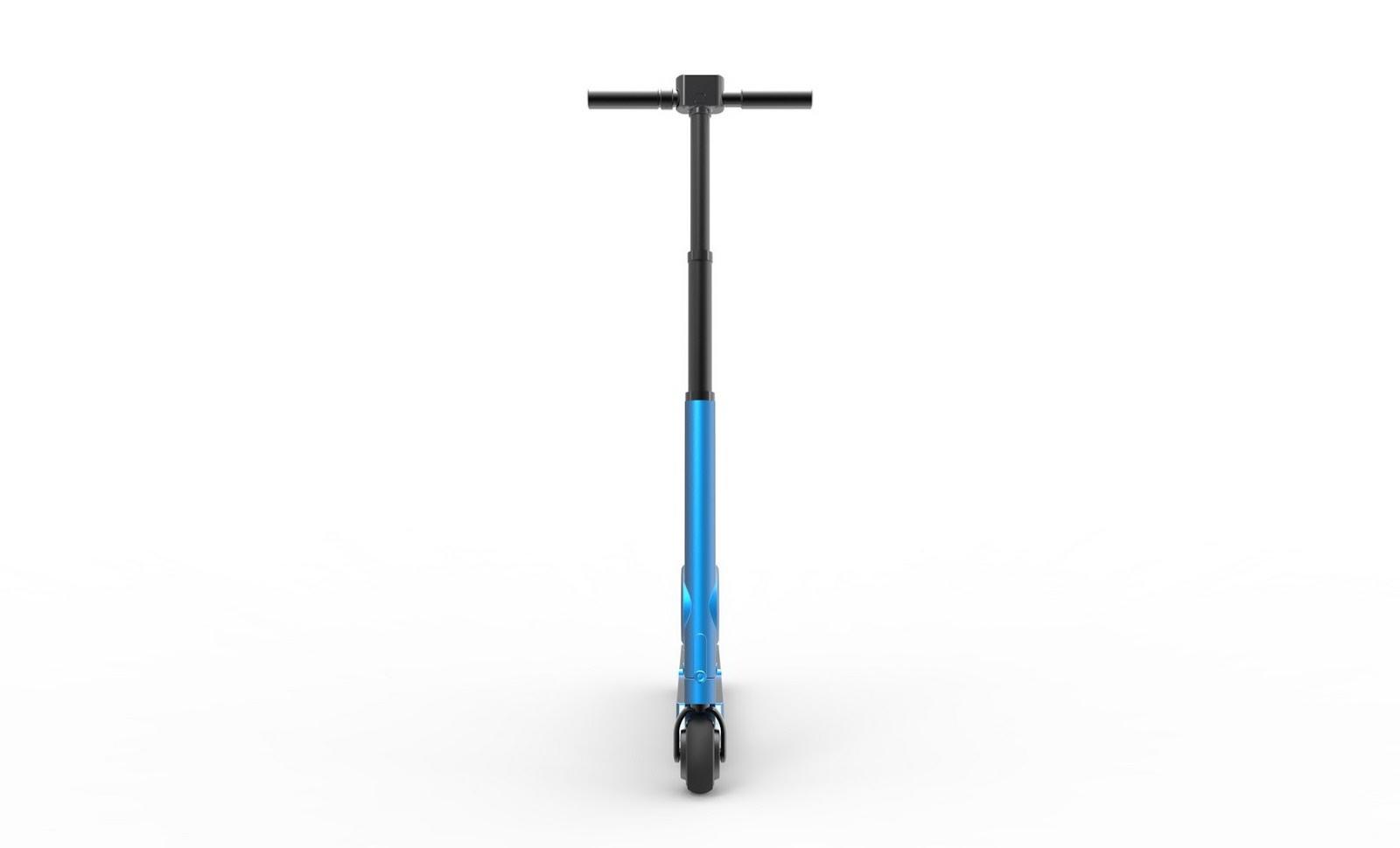 Hyundai-Ioniq-Scooter-3