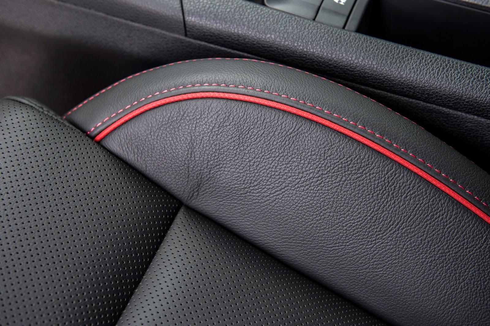 Hyundai Elantra GT 2018 (38)