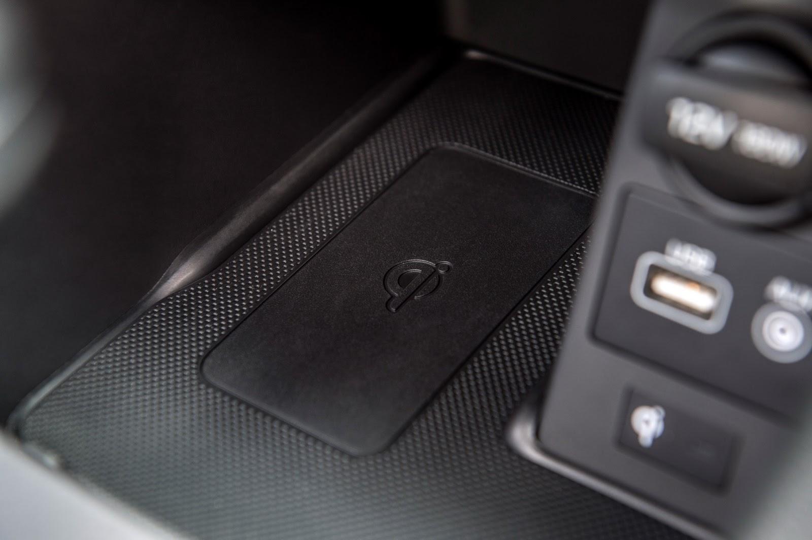 Hyundai Elantra GT 2018 (40)