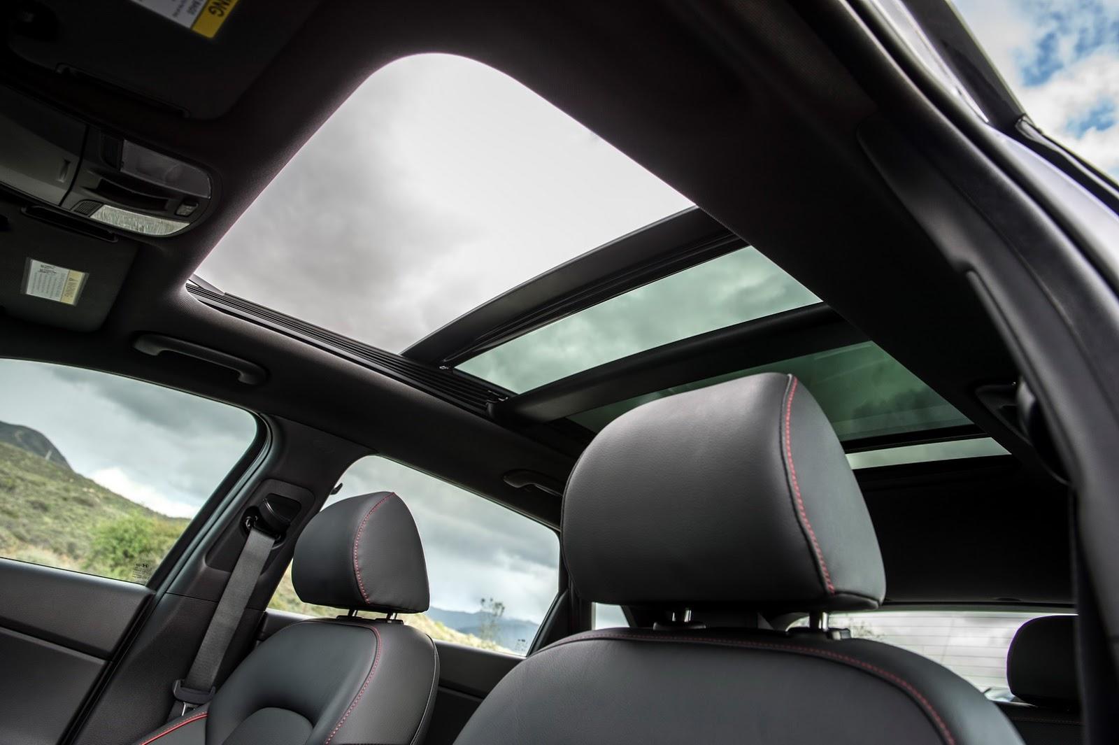 Hyundai Elantra GT 2018 (44)