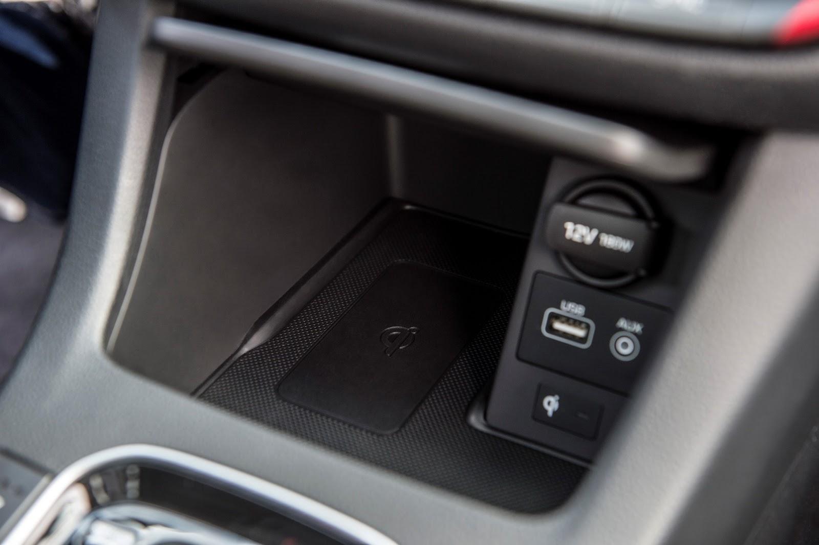 Hyundai Elantra GT 2018 (55)