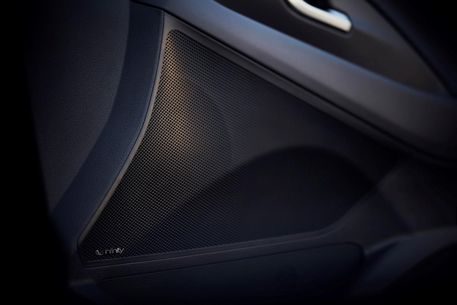 Hyundai Elantra GT 2018 (84)
