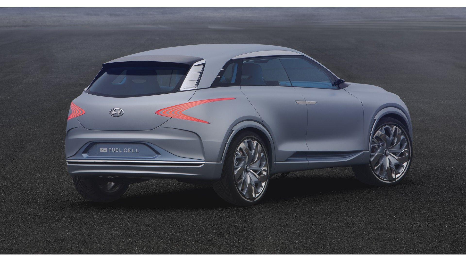 hyundai-fe-fuel-cell-concept (1)
