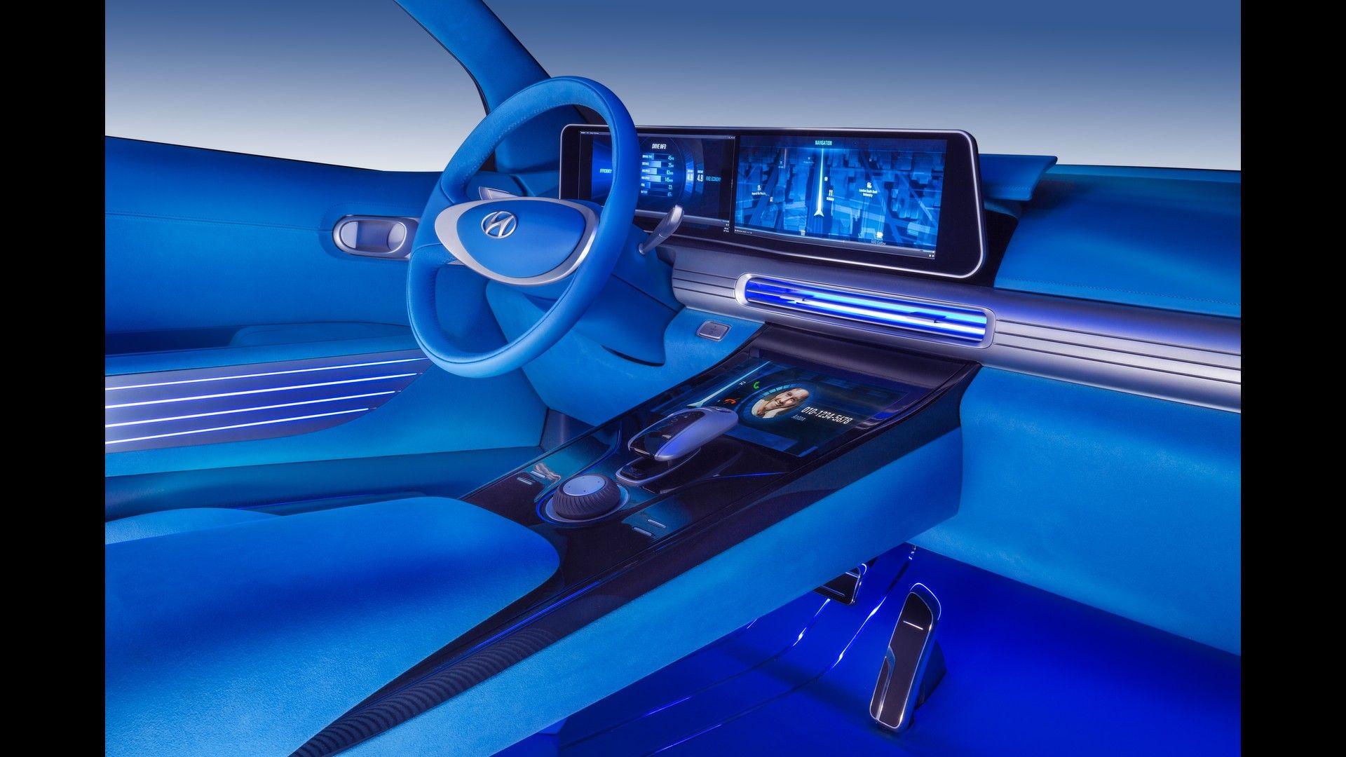 hyundai-fe-fuel-cell-concept (11)