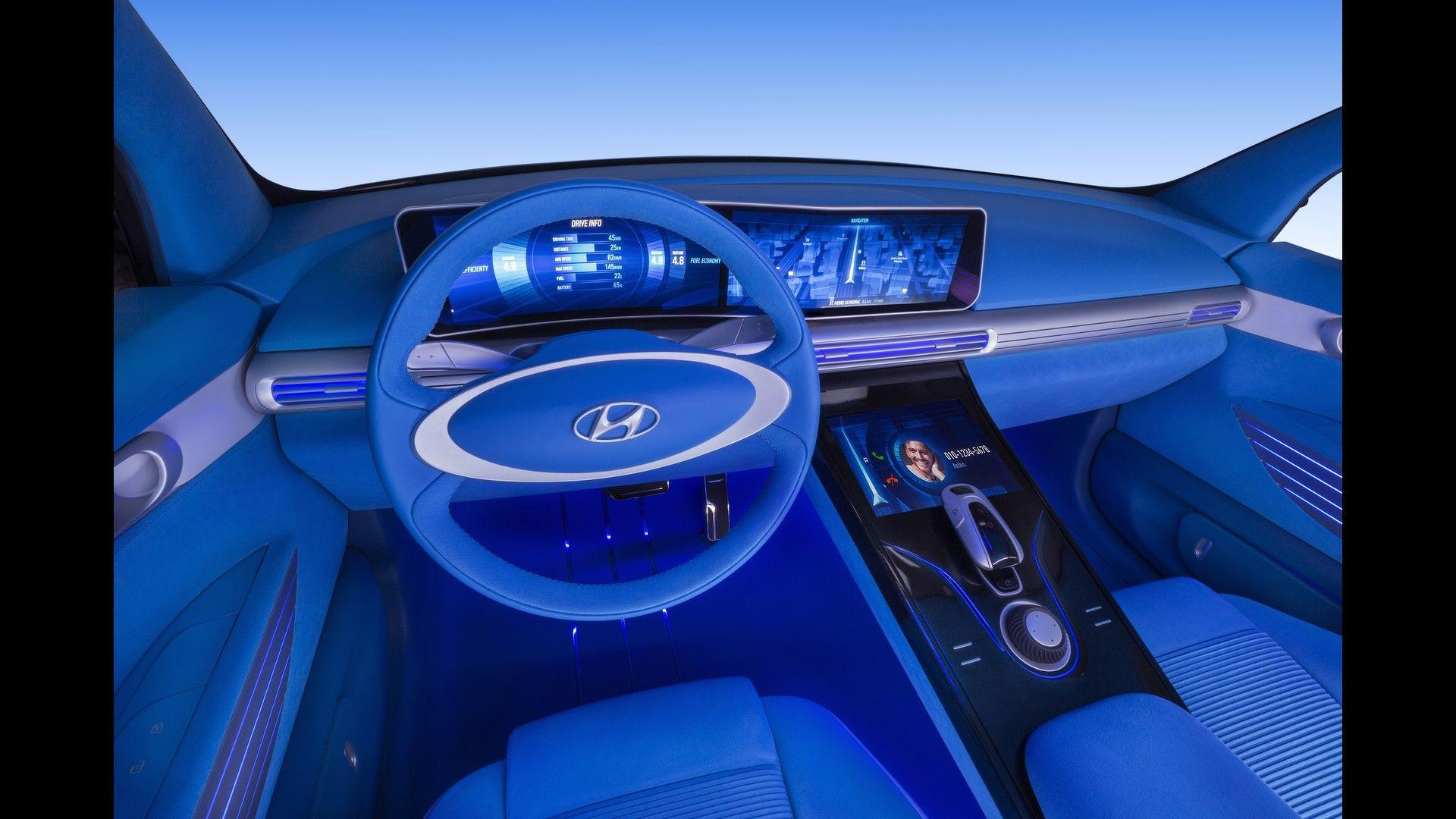 hyundai-fe-fuel-cell-concept (12)