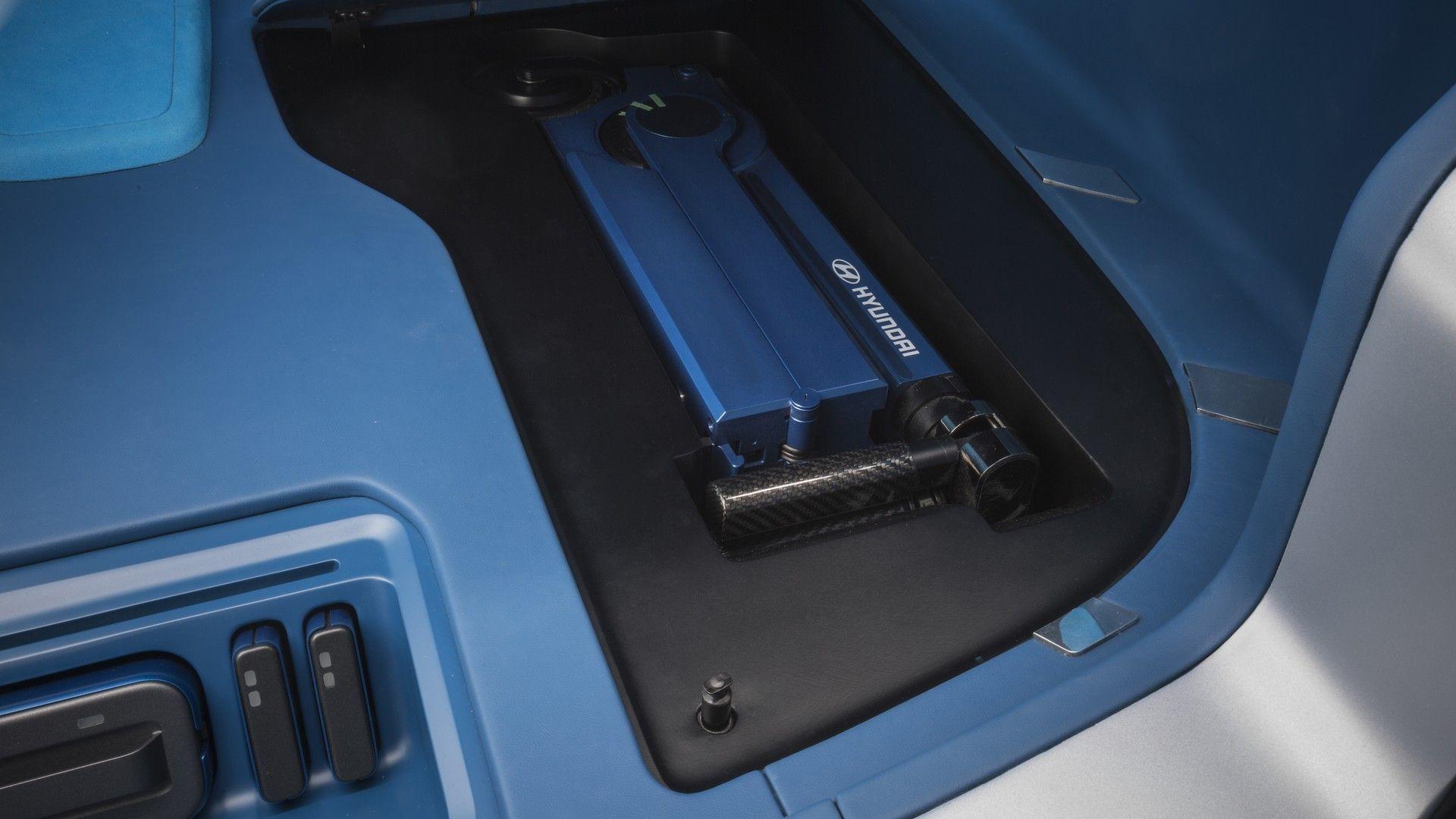 hyundai-fe-fuel-cell-concept (13)