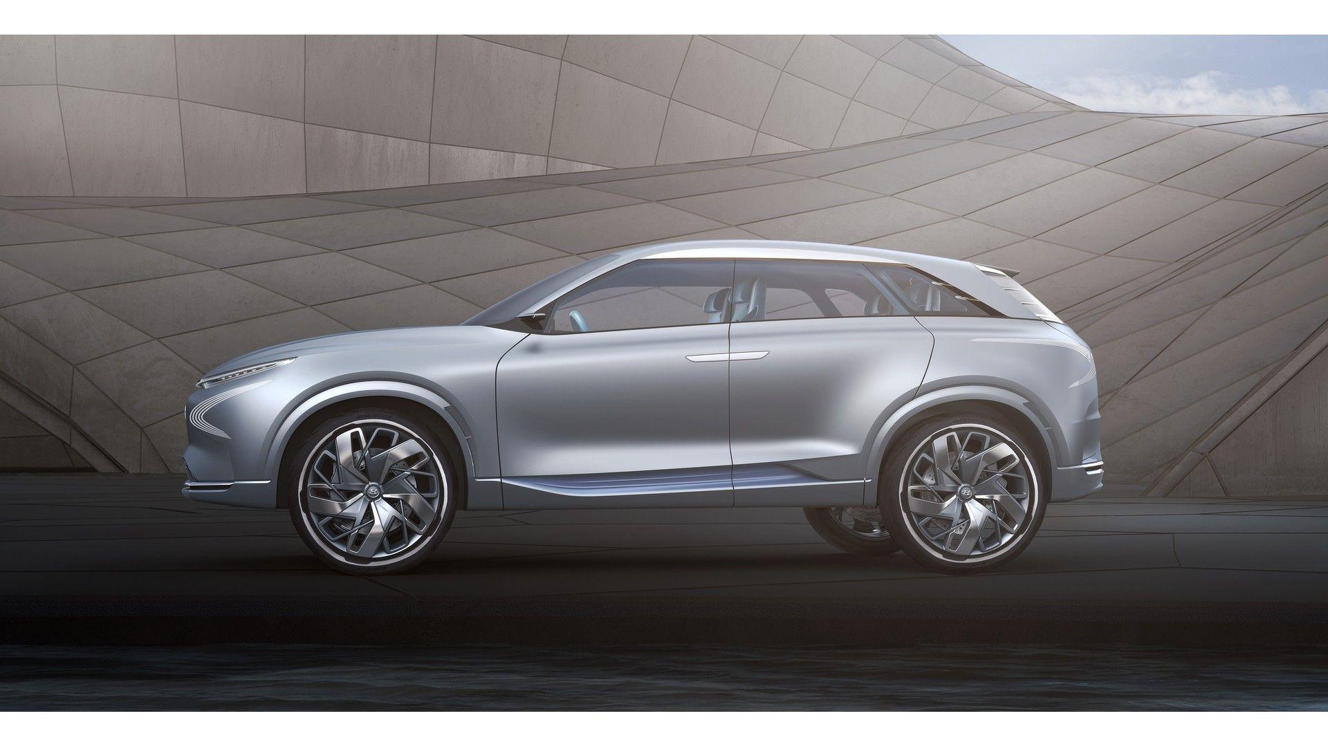 hyundai-fe-fuel-cell-concept (3)