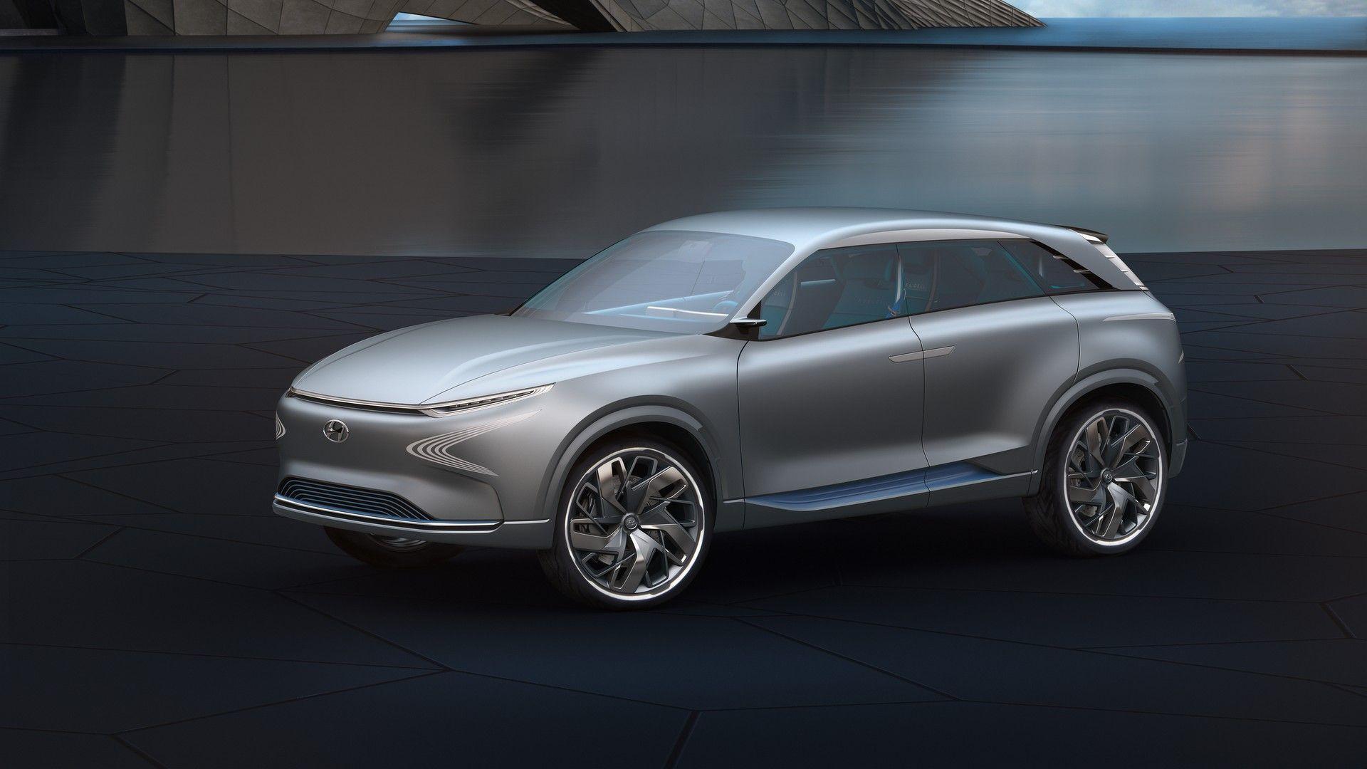 hyundai-fe-fuel-cell-concept (5)